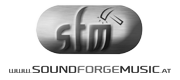 Sound Forge Music
